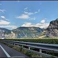 #Garda #Italien #Jezioro #Włochy