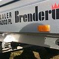 Dealer BRENDERUP 500-622-066 Łódzkie, Dealer BORO #boro #Brenderup #HakiHolownicze #łódź #mazico #niewiadów #pabianice #PrzyczepaLekka #przyczepka #przyczepy #PrzyczepyŁódź #viola