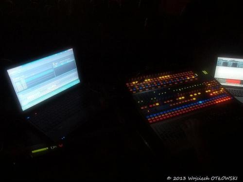 Indios Bravos, Suwalskie Ucho Muzyczne, Suwałki, Na Starówce - 16.11.2013 #IndiosBravos #SuwalskieUchoMuzyczne #Suwałki #NaStarówce #muzyka