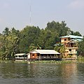 Rejs po rzece Kwai #tajlandia #kwai #rzeka #azja