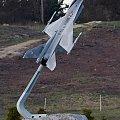 32 Baza Lotnictwa Taktycznego w Łasku