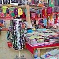 Na bazarze w Laosie #azja #tajlandia #laos