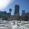 #Kanada #Niagara #wodospad