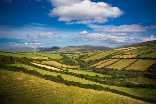 Dingle #Cork #Dingle #Dublin #Galway #Irlandia #Kerry