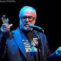 Jan Chojnacki #blues #HoodooBand #koncert #muzyka #SuwalskiOśrodekKultury #ChojnackiJan