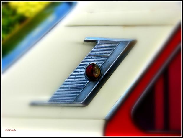 wołga-kierunkowskaz #samochód