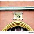 Gotha #Friedensstein #Gotha #Niemcy #Schloss #Zamek