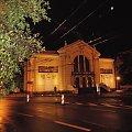 27.09.2014 Pardubice #podróże #Czechy #Pardubice