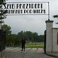 Szyb Prezydent w Chorzowie #Chorzów #SzybPrezydent