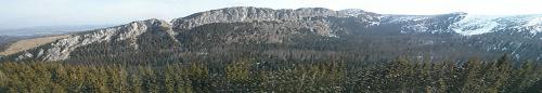 Z Kasprowego #góry #Tatry #Zakopane
