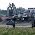Sukhoi Su-22 M4 , Poland - Air Force