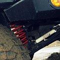 JEEP XJ 25.02.2015 xtreme4x4.pl #jeep #motoryzacja #auto #xtreme
