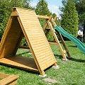 #PlacZabaw #allegro #dziecko #rodzina #wakacje #ogród #loft #ShabbyChic #vintage #ludowe #komoda #stolik #nogi #MaszynaDoSzycia #singer #rękodzieło