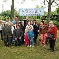 III Zjazd Rodziny Kordalewskich #Kordalewscy #Kordalewski #Kordalewska #zjazd #rodzina