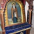 Klasztor św. Gerasima jordańskiego #bóg #cerkiew #chrystus #izrael #jerozolima #jerycho #kościół #nazaret #ZiemiaŚwięta