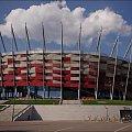 Warszawa: http://www.fotosik.pl/u/ijjn/album/45822/1?show=1 #Warszawa #StadionNarodowy
