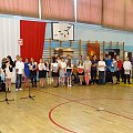 pożegnanie szkoły VI 2015 #Ełk #pożegnanie #sp4 #szkoła