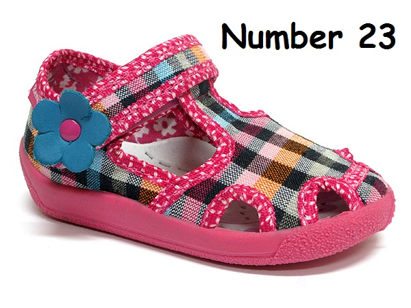 Renbut Shoes Uk